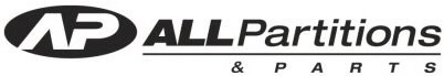 All Partitions Logo