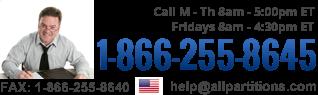 header-phone-number